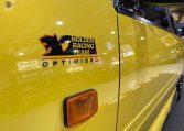 HSV Commodore VS GTS-R | Muscle Car Warehouse