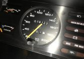 Holden Commodore VC HDT Speedometer | Muscle Car Warehouse