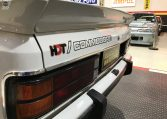 Holden Commodore VC HDT | Muscle Car Warehouse