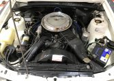 Holden Commodore VC HDT Engine | Muscle Car Warehouse