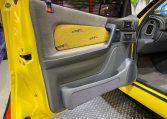 HSV Commodore VS GTS-R Interior | Muscle Car Warehouse